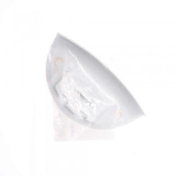 Ручка люка стиральных машин Атлант 65100220900