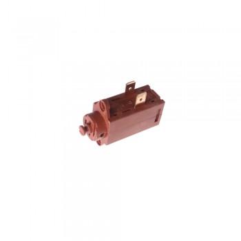 Термовыключатель для стиральных машин Hansa 65101438