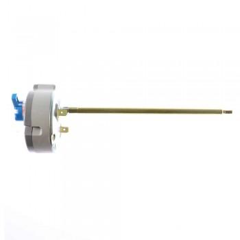 Термостат стержневой TBS 16A, Ariston, 40-78°С/термозащита на 82°С,  с ручкой, в упаковке Ariston, 250V