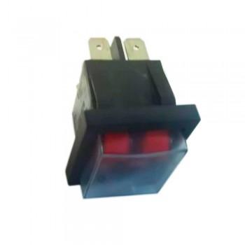 Блок переключателей 65150710