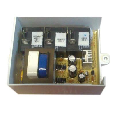 Электронная плата для водонагревателей Ariston A65150839