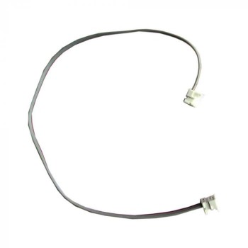 Провод для подключения датчика температуры к водонагревателям Ariston A65150926