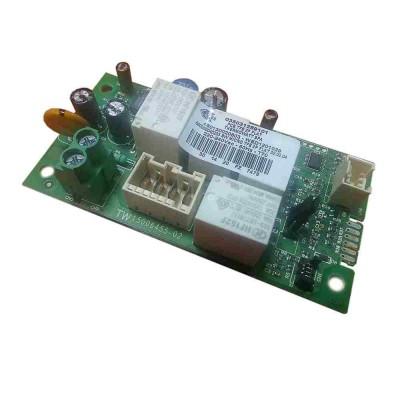 Блок управления к водонагревателям Ariston Velis 65151230