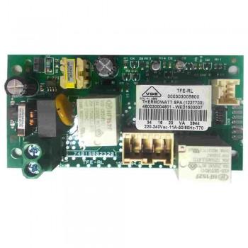 Плата управления для водонагревателей Ariston ABS VLS EVO 65152900