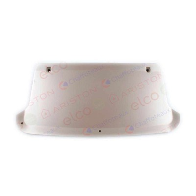 Крышка нижняя для водонагревателей Ariston 65152914