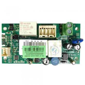 Электронная плата для водонагревателей Ariston 65180047