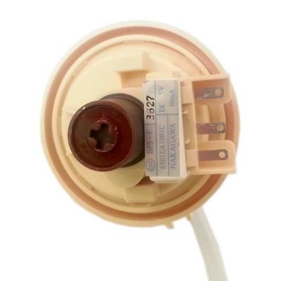 Прессостат для стиральных машин Ariston, Indesit, LG 6601EA1001C