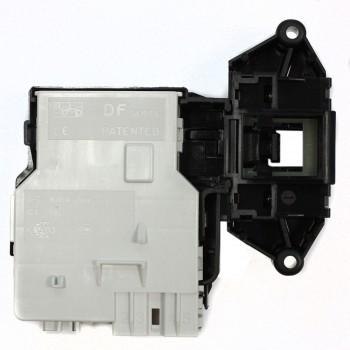 Блокировка люка для стиральных машин LG 6601ER1004D