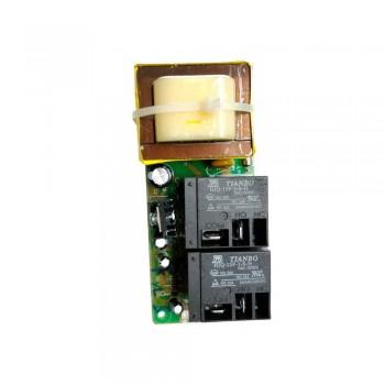 Электрический блок FD (04) 66067