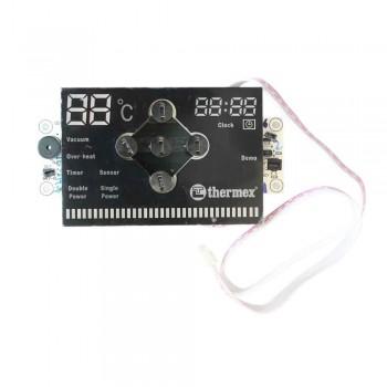Панель управления ID с дисплеем для водонагревателей Thermex 66069