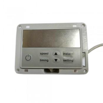 Модуль управления к водонагревателям АТТ, Garanterm, Термекс 200-300 литров 66071D