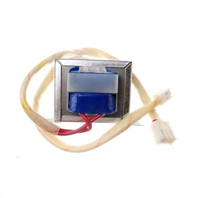 Трансформатор (04) для водонагревателей Thermex Garanterm ATT 66072
