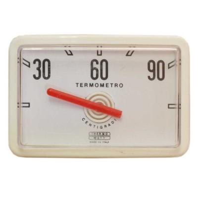 Термометр для водонагревателей Аристон Термекс 66102
