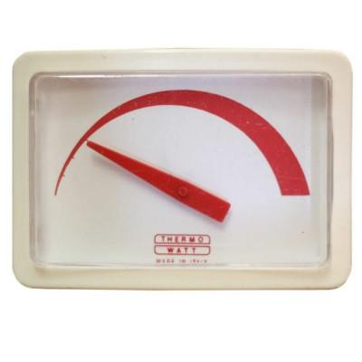 Термометр биметаллический для водонагревателей Аристон Термекс 66103
