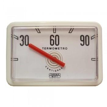 Термометр биметаллический к водонагревателям Термекс Аристон 66104