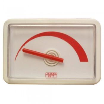 Термометр для водонагревателей Аристон Термекс 66105