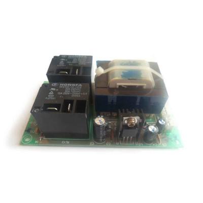 Блок электрический SpT066307 Е вер. (04) 66307