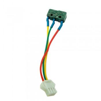 Микропереключатель JET для водонагревателей 66454