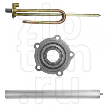 Ремкомплект RCF к водонагревателям Термекс 66461F2