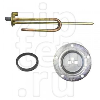 Ремкомплект RCF для водонагревателей Термекс 66461F3