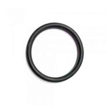 Уплотнительная прокладка круглый профиль RDT 46 мм 66815