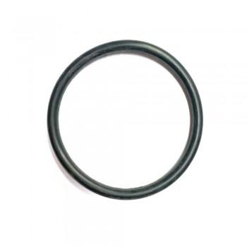 Уплотнительная прокладка круглый профиль RDT 50 мм 66820
