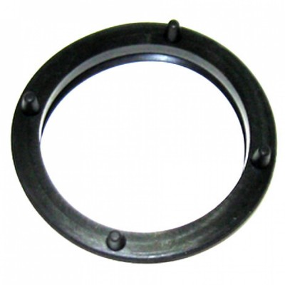 Уплотнительная прокладка, Ø90мм, квадратный профиль
