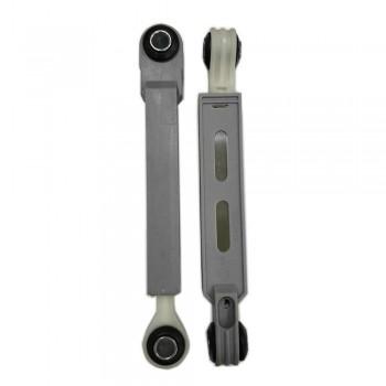 Комплект амортизаторов 100N к стиральным машинкам AEG, Bosch, Electrolux 675595
