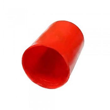 """Колпак защитный для блок ТЭНа G1,25"""" 68400"""