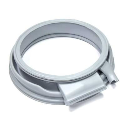 Манжета люка для стиральных машин Bosch, Siemens 686730