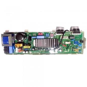 Плата управления, силовая часть, для стиральной машины LG вз. EBR52856001 6870EC9275C