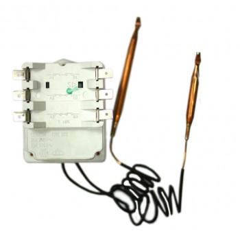Термостат BTS для Термекс 200-300 л 68995
