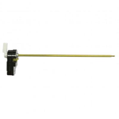 Терморегулятор TAS 300 с биполярной термозащитой 691692