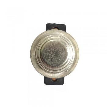 Термостат для стиральной машины LG 6931FR3108A