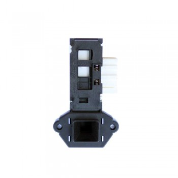 Блокировка люка DC64-00653 для стиральных машин Samsung 69445