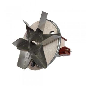 Вентилятор обдува духовки Ariston, Indesit, Gorenje 30 Вт 7100UR (COK400UN)