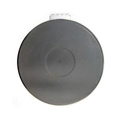 ЭКЧ 1000W, ИТА, D145мм, 4 контакта