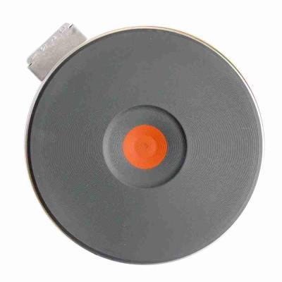 Конфорка EGO D 145 мм 1,5 кВт для электроплит 714515