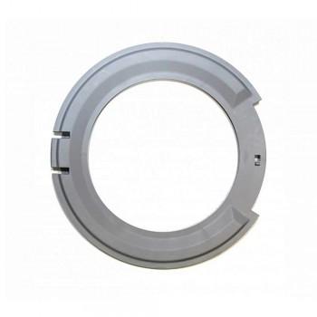 Обрамление люка для стиральных машин Bosch, Siemens 741588