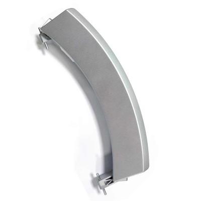 Ручка люка для стиральных машин Bosch, Siemens 751781 (DHL004BO)