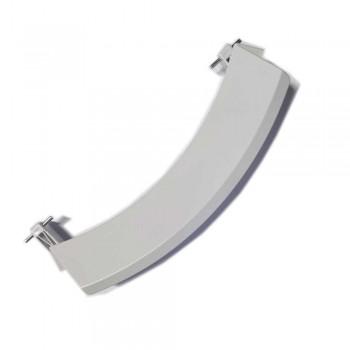 Ручка дверцы стиральной машины Bosch, Siemens, Neff 751782 (DHL011BO)