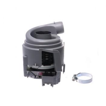 Рециркуляционный насос посудомоечной машины Bosch, Neff, Siemens, Gaggenau 755078