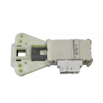 Блокировка люка ZV446E к стиральным машинам Ariston, Indesit 75904AR