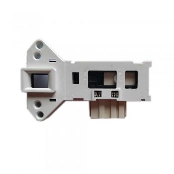 Блокировка люка для стиральных машин Hansa, Zanussi 8010469