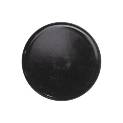 Крышка рассекателя газовой плиты Hansa, D51мм, 8023669