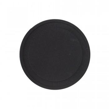 Крышка рассекателя газовой плиты Hansa, 8023670