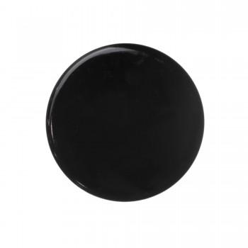 Крышка рассекателя газовой плиты Hansa, D100мм, 8023671