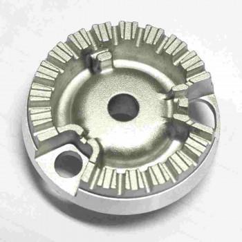 Рассекатель для газовой плиты Hansa 8037913