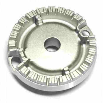 Газовый рассекатель для плиты Hansa 8037927
