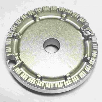 Рассекатель большой для плиты Hansa 8037931